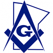 Grand Lodge of MN Logo
